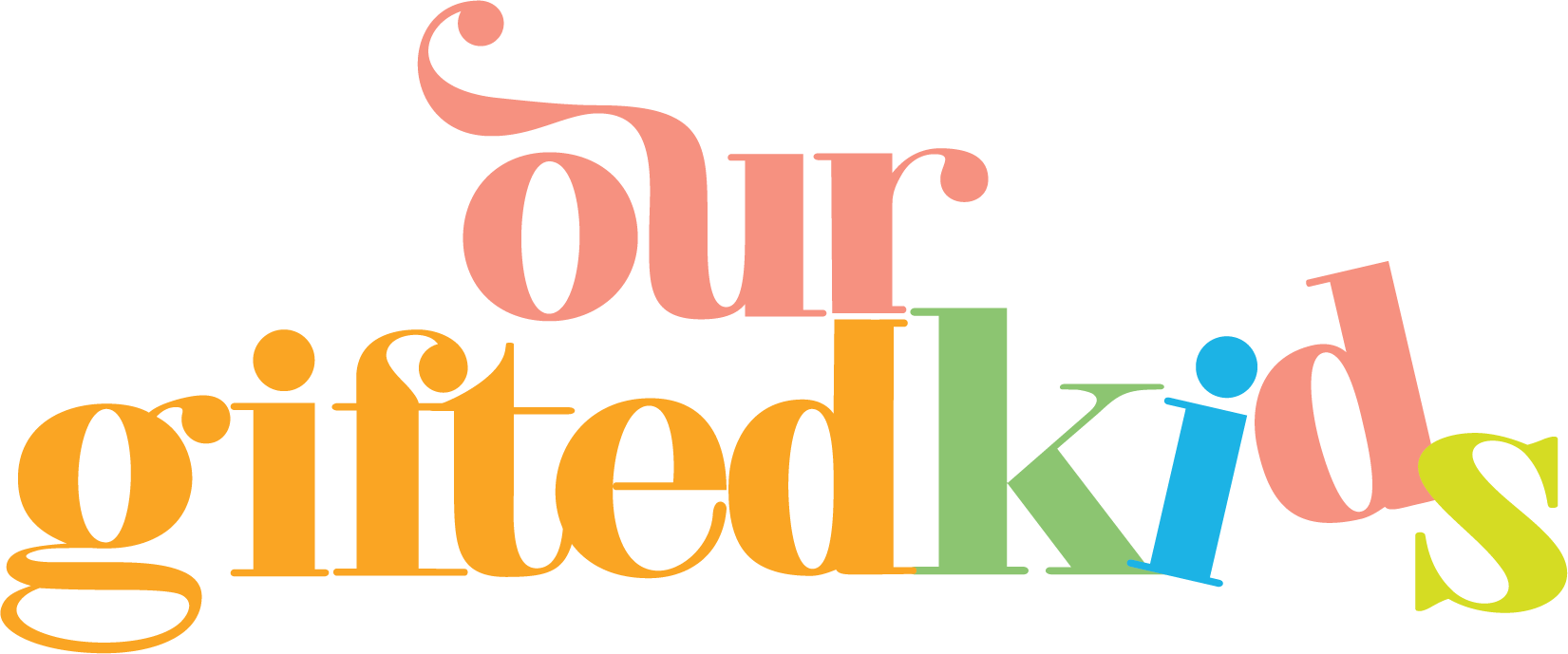 OurGiftedKids